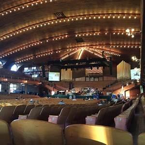 The Great Auditorium (Ocean Grove, NJ) - anmeldelser