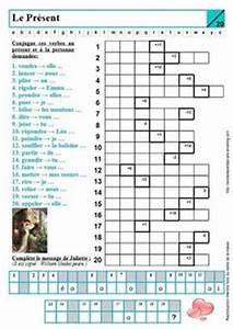 Peindre Au Passé Simple : 178 meilleures images du tableau education conjugaison ~ Melissatoandfro.com Idées de Décoration