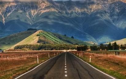 Macbook Retina Wallpapers Inch Mac Backgrounds Road