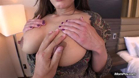 Bubble Butt Milf Anal Fucking Pov Free Porn Sex Videos