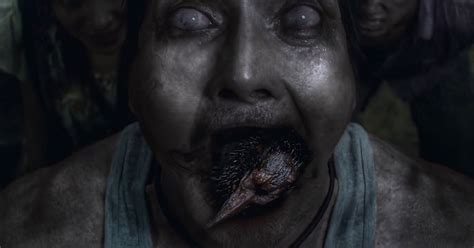 feature top  ways  kill  aswang tiktik  aswang