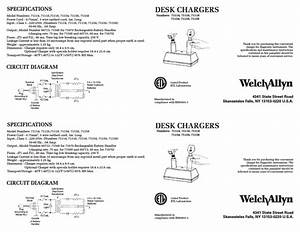 71114 Universal Charger Quick Guide Pdf Download