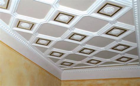 Decorazioni Per Soffitti by Decorazione Per Soffitto 325 In Gesso