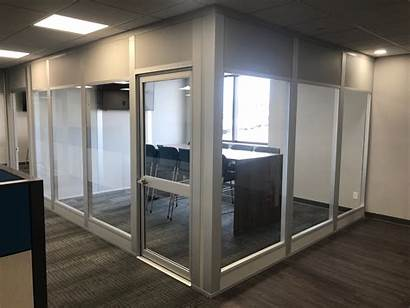 Office Partitions Partition Modular Walls Porta King
