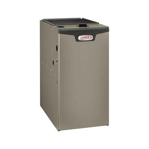 Lennox Ele Gas Furnace Cambridge Heating Cooling