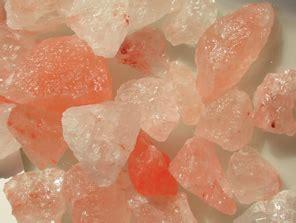 Himalayan Salt L Wiki by Himalayan Salt Scratchpad Fandom Powered By Wikia