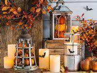 fall decor ideas autumn styles images fall