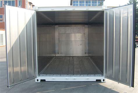 20 39 reefer neucontainer gebrauchtcontainer