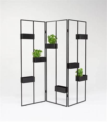 Plant Stand Vertical Stands Designs Hanna Adjustable