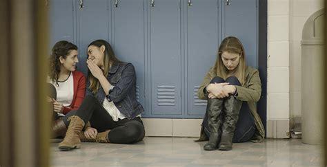 ways teachers   prevent school violence
