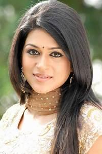 Women Indian Hairstyle Women Styler