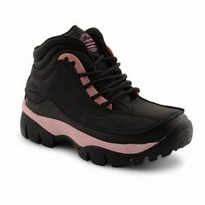 Ou Acheter Des Chaussures De Sécurité : chaussures de s curit pour femme comparatif et guide ~ Dallasstarsshop.com Idées de Décoration