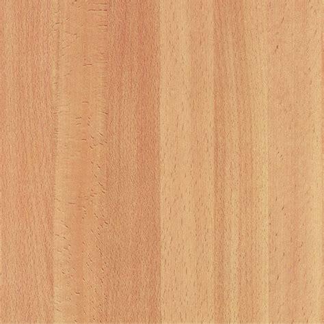 facade meuble cuisine leroy merlin revêtement adhésif bois marron 2 m x 0 67 m leroy merlin