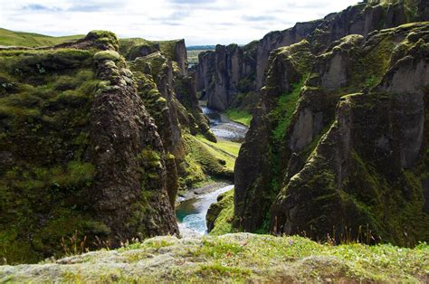 Tour The Land Of Fire And Ice In Iceland Boundless Journeys