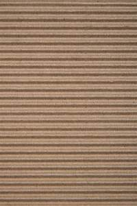 Brown corrugated cardboard texture Photo | Premium Download