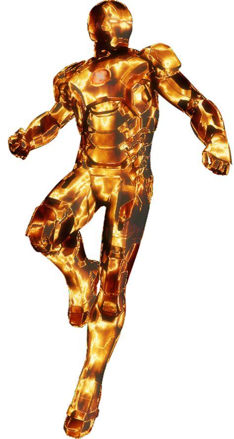 iron man  kingdom hearts unlimited wiki fandom