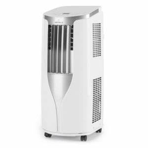 Mobile Klimaanlage Test 2015 : die mobile klimaanlage ratgeber test von mobilen ~ Watch28wear.com Haus und Dekorationen
