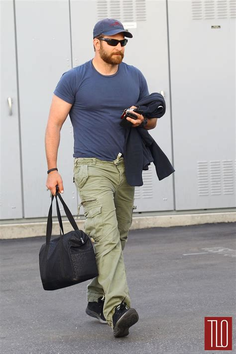 Bradley Cooper American Hustle Jennifer Lawrence