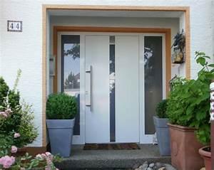 Holz Vordächer Für Haustüren : haust r seitenteil ~ Articles-book.com Haus und Dekorationen