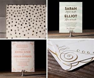 southboundbride foil stamped wedding invitations 008 With foil stamped wedding invitations melbourne