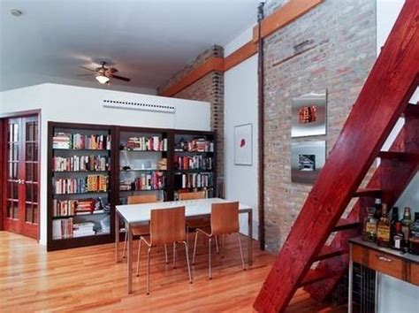 Apartment For Rent Chicago Wicker Park by Apartments For Rent In Wicker Park Chicago Zillow