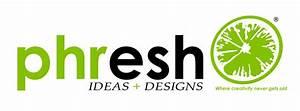 December | 2012 | Phresh Ideas and Designs®