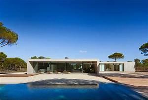 Die Schönsten Pools : die sch nsten pools auf sweet home sweet home ~ Markanthonyermac.com Haus und Dekorationen