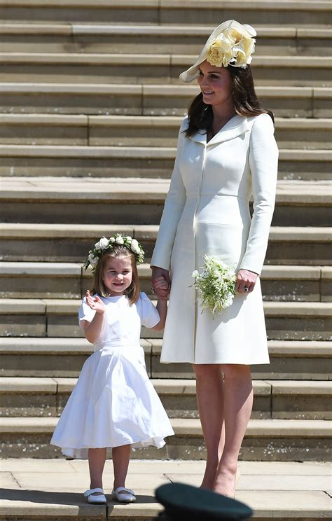 kate middleton supports childrens hospice week vanity fair