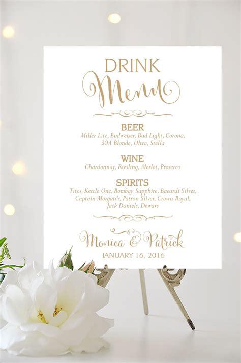 pin von weddings  silke auf wedding signs