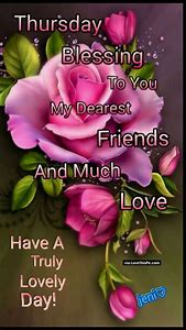 Quotes About Thursdays Happy Thursday Wishes Images Quotes