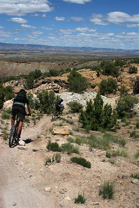 Zion Curtain Utah by Ride Report Roadtrip Days 7 8 Zion Curtain And Church
