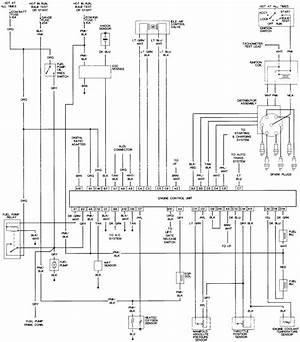 2006 Gmc Savana Radio Wiring Diagram 1212 Gesficonline Es