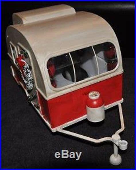 christmas retro target wondershop truck camper