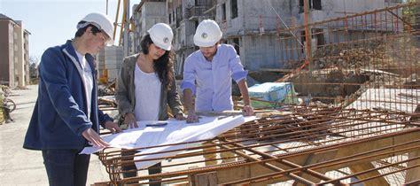 Ideart Group  Arquitectura + Diseño + Construcción