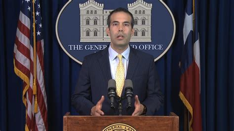 George P Bush Calls For Delisting Of Endangered Texas. Sap Business Analytics Sms Short Code Service. Associate Degree In Health Science. Masters Degree In Los Angeles. Benefits Of Using Mouthwash Open Source Ehr. Program To Monitor Internet Connection. Oklahoma Drug Rehab Centers Ux Testing Tools. What Is Entertainment Business. Denver Hair Restoration Roto Rooter San Mateo