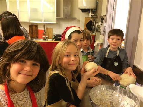 jeu de cuisine chinoise nouvelle cours de cuisine chinoise pour enfants un jeu d enfants institut confucius alsace