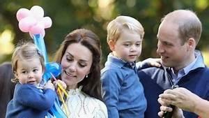 Actualité Famille Royale : famille royale la crise cause de l 39 ducation de charlotte et george ~ Medecine-chirurgie-esthetiques.com Avis de Voitures