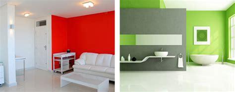 plan incliné pour bureau des conseils pour structurer l espace par la couleur