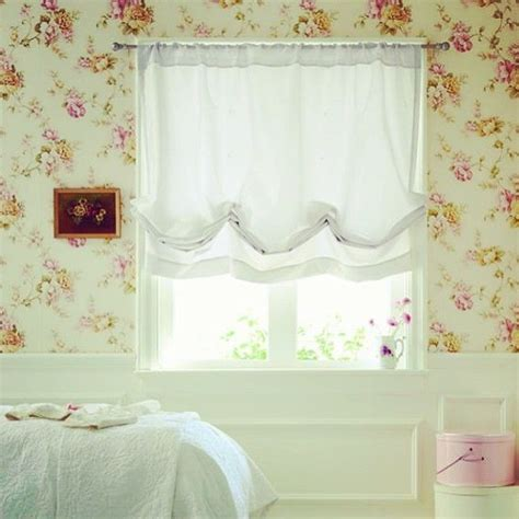 target shabby chic balloon curtains quot sumptuous silky quot from the simply shabby chic collection