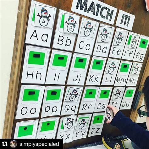 best 25 interactive bulletin boards ideas on 266 | 7402728c77e69d9ae13e2ab64436ec93 interactive bulletin boards preschool finger gym