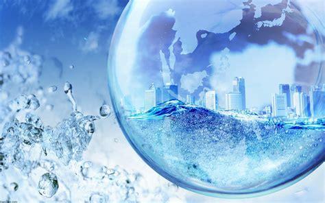 water desktop wallpapers wallpaper cave
