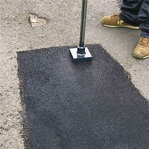 Enrobé A Froid : enrob froid noir voirie axess industries ~ Farleysfitness.com Idées de Décoration