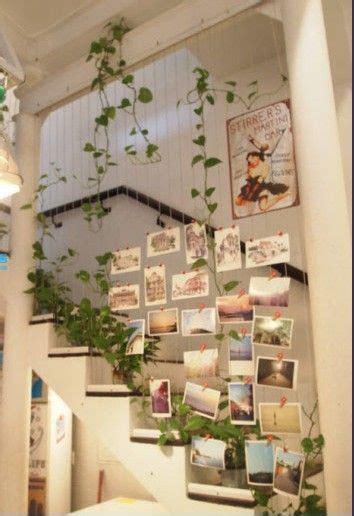 pin  aniela chertavian  sweet house postcard display