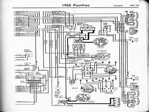 74 Firebird Wiring Diagram