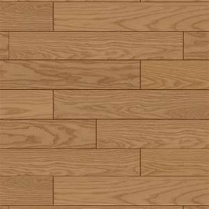 parquet medium color texture seamless 05365 With parquet texture sketchup
