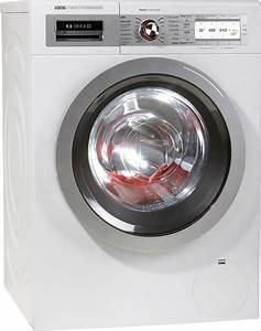 Waschmaschine 20 Kg : bosch waschmaschine way32843 a 8 kg 1600 u min online kaufen otto ~ Eleganceandgraceweddings.com Haus und Dekorationen