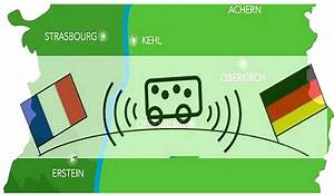 Pic De Pollution Strasbourg : pollution strasbourg crit air et challenge de navettes autonomes lectriques ~ Medecine-chirurgie-esthetiques.com Avis de Voitures