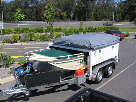 Tow Boat Us Hton Roads by Road Boat Trailers For Sale In Brisbane Built Tough