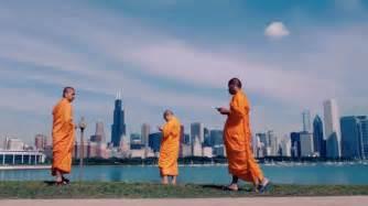 werner herzog indonesia is werner herzog s new film the future of branded