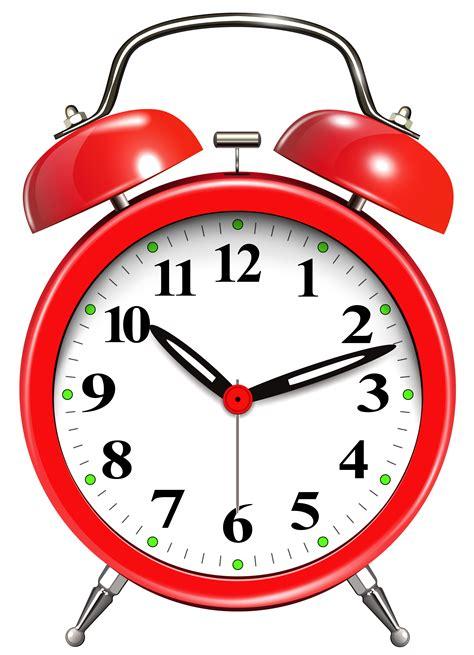Clipart Clock Pin By Unloveable Tum On Clock นาฬ กา Clip Clock